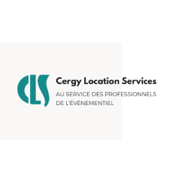 logo cery location services